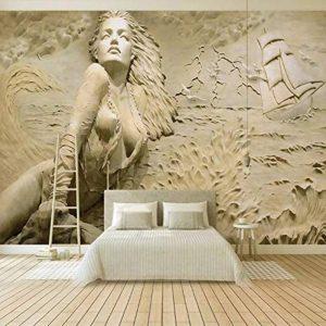 peinture anti humidité intérieure TOP 13 image 0 produit