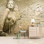 peinture anti humidité intérieure TOP 13 image 3 produit