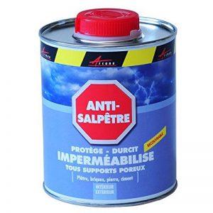 peinture anti moisissure intérieur TOP 9 image 0 produit