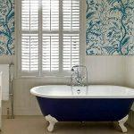 PEINTURE BAIGNOIRE LAVABO - Résine rénovation baignoire lavabo émail salle de bain - RAL 9003 Blanc, Kit 1kg jusqu'a 3m² pour 2 couches de la marque ARCANE-INDUSTRIES image 3 produit