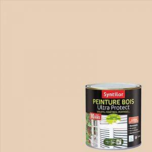 peinture beige TOP 14 image 0 produit