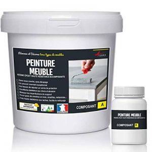 peinture blanche lessivable pour cuisine TOP 13 image 0 produit