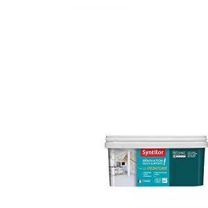 peinture blanche lessivable pour cuisine TOP 14 image 0 produit