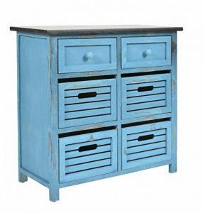 peinture bleu salle de bain TOP 3 image 0 produit