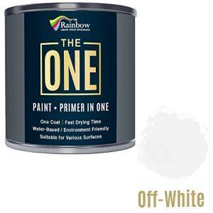 peinture bois intérieur TOP 7 image 0 produit