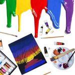 peinture bois TOP 6 image 2 produit