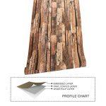 peinture bois vieilli TOP 10 image 3 produit