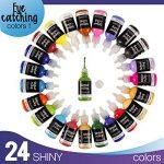 peinture brillante cuisine TOP 12 image 4 produit