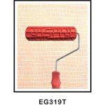 peinture brique TOP 3 image 1 produit