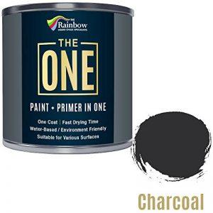 peinture brique TOP 8 image 0 produit