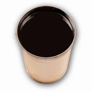peinture béton noir TOP 6 image 0 produit