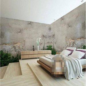 peinture béton salle de bain TOP 14 image 0 produit