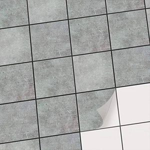 peinture béton salle de bain TOP 4 image 0 produit