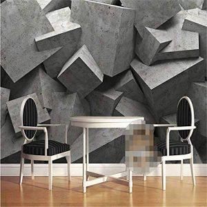 peinture béton salle de bain TOP 8 image 0 produit