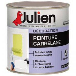 peinture carrelage julien TOP 3 image 0 produit
