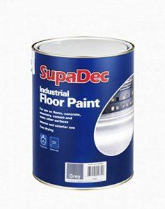 peinture carrelage sol TOP 3 image 0 produit