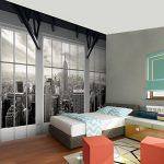 peinture chambre TOP 7 image 4 produit
