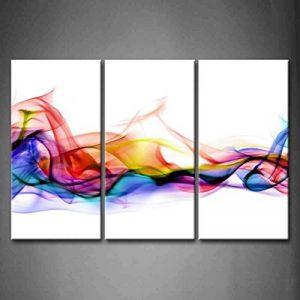 peinture colorée TOP 0 image 0 produit