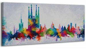 peinture colorée TOP 1 image 0 produit