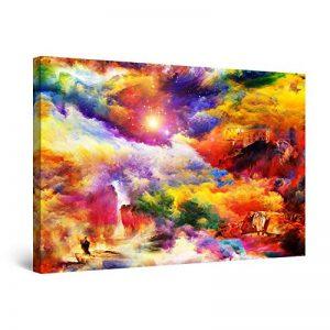 peinture colorée TOP 12 image 0 produit
