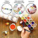 peinture colorée TOP 13 image 4 produit