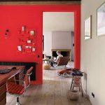 peinture couleur taupe TOP 11 image 4 produit