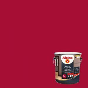 peinture cuisine lessivable TOP 6 image 0 produit