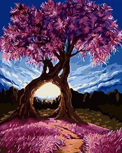 peinture de chambre TOP 3 image 0 produit