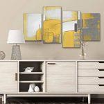 peinture de chambre TOP 6 image 3 produit