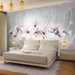 peinture de chambre TOP 8 image 2 produit