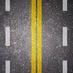 Peinture de signalisation marquage routier | Blanc - 5L de la marque Wowe image 2 produit