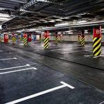 Peinture de signalisation marquage routier | Vert - 10L de la marque Wowe image 1 produit
