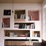 Peinture Dulux pour mur et plafond, rose, 5163153 de la marque Dulux image 1 produit