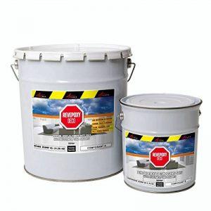 peinture epoxy sol TOP 3 image 0 produit