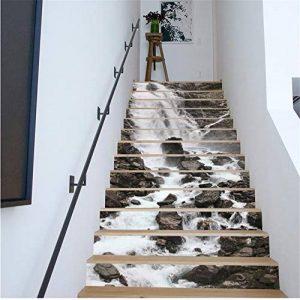 peinture escalier métal TOP 11 image 0 produit