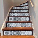 peinture escalier métal TOP 7 image 3 produit