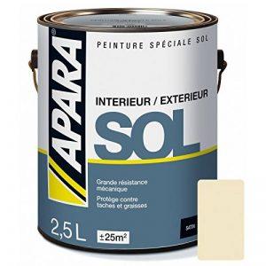 peinture extérieur balcon TOP 6 image 0 produit