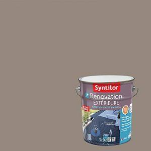 peinture extérieur v33 TOP 11 image 0 produit