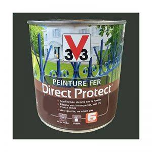 peinture extérieur v33 TOP 9 image 0 produit