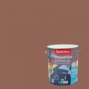 peinture extérieure terrasse béton TOP 8 image 0 produit