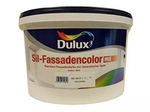 peinture facade extérieure TOP 6 image 0 produit
