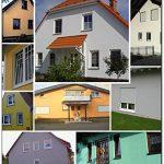 peinture facade gris TOP 9 image 3 produit