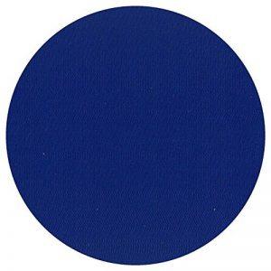peinture fer bleu TOP 2 image 0 produit