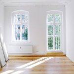peinture glycéro plafond TOP 4 image 1 produit