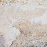 peinture glycéro plafond TOP 5 image 1 produit