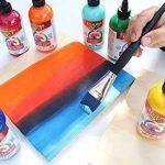 peinture gris effet béton TOP 9 image 2 produit