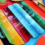 peinture gris effet béton TOP 9 image 3 produit