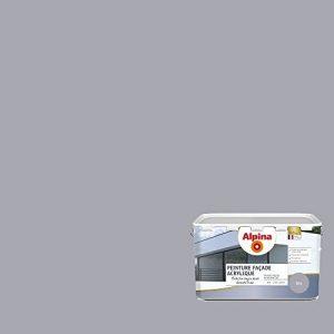peinture grise TOP 6 image 0 produit