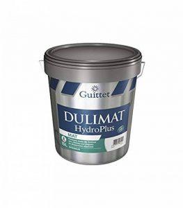 peinture guittet TOP 14 image 0 produit