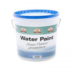 peinture hydrofuge TOP 14 image 0 produit